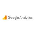 Web Analytics 6